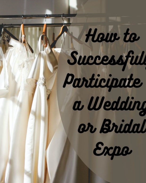 a-guide-to-participating-in-bridal-shows-for-wedding-vendors