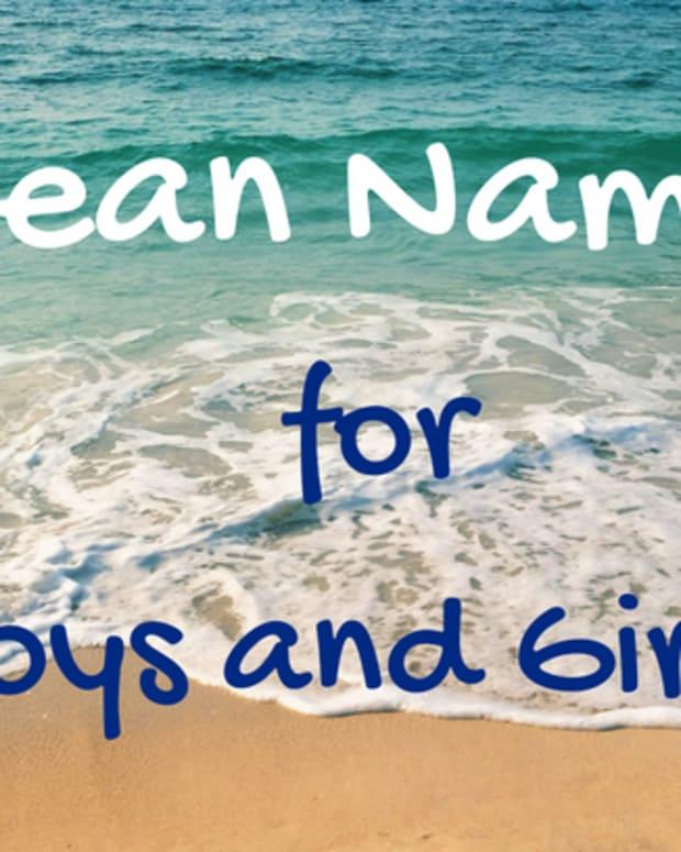 ocean-inspired-baby-names