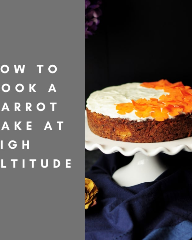 high-altitude-cooking-carrot-cake