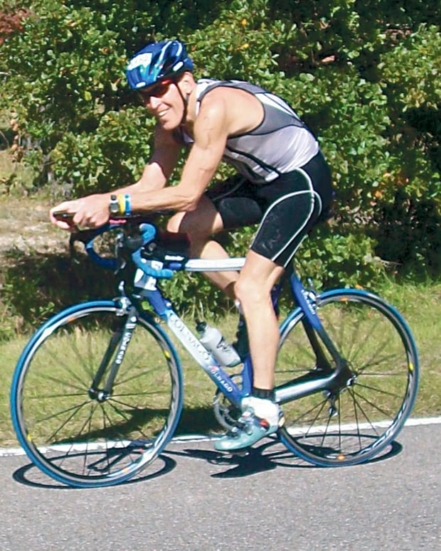 sprint-triathlon-training-for-the-beginner-triathlete