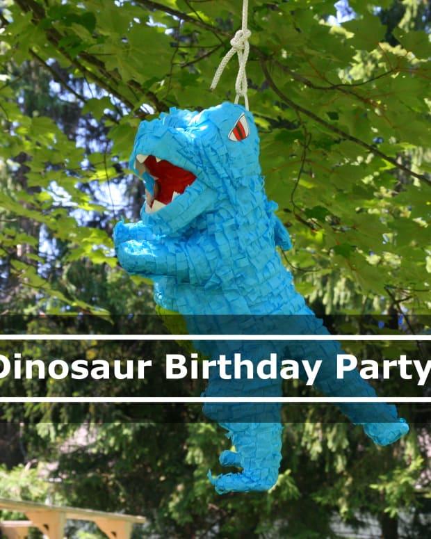 dinosaur-birthday