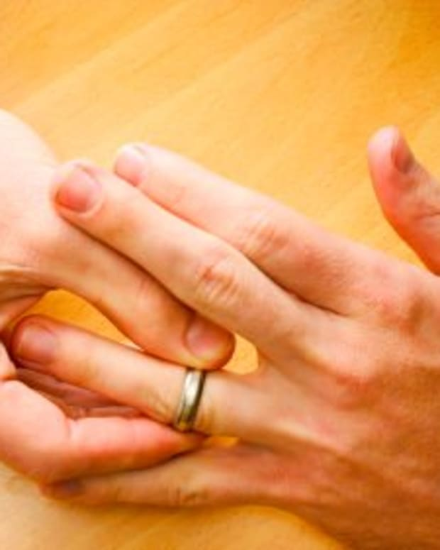 how-to-find-out-if-your-partner-is-cheating