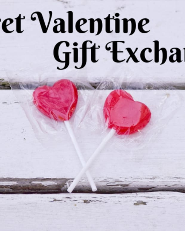 creating-a-secret-valentines-gift-exchange
