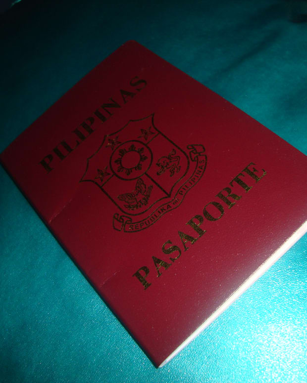how-to-get-philippine-passport-new-and-renew-requirements-procedures-and-tips