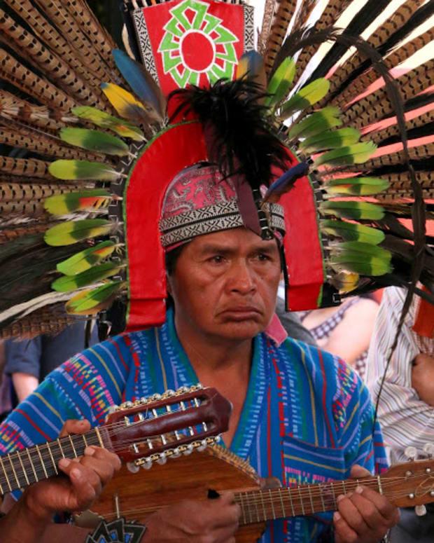 ancient-aztec-festivals-celebrations-and-holidays