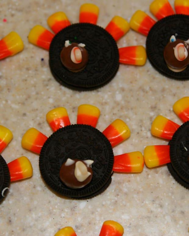 simple-turkey-cookies