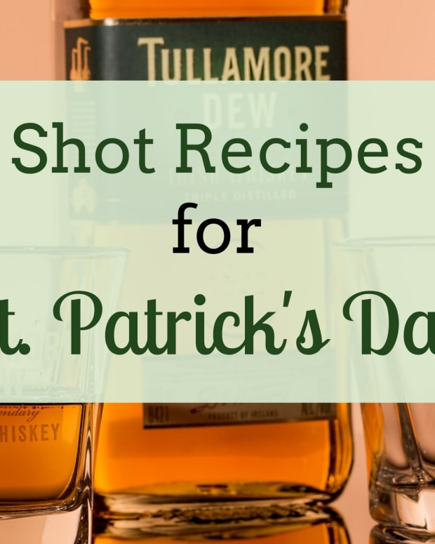 7-shot-recipes-for-st-patricks-day