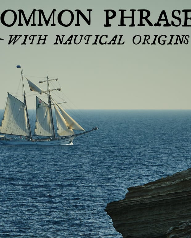 50-nautical-terms-and-sailing-phrases-that-have-enriched-our-language