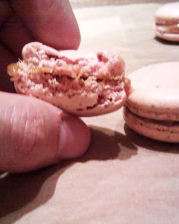 easy-macaron-recipe-french-macaroon