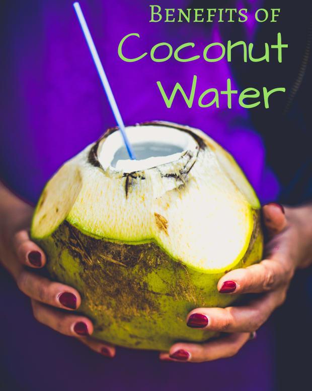 benefits_of_coconut_water