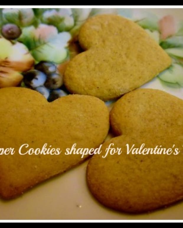 sweetheart-heart-shaped-cookies-for-valentines-day-gifts-or-anytime