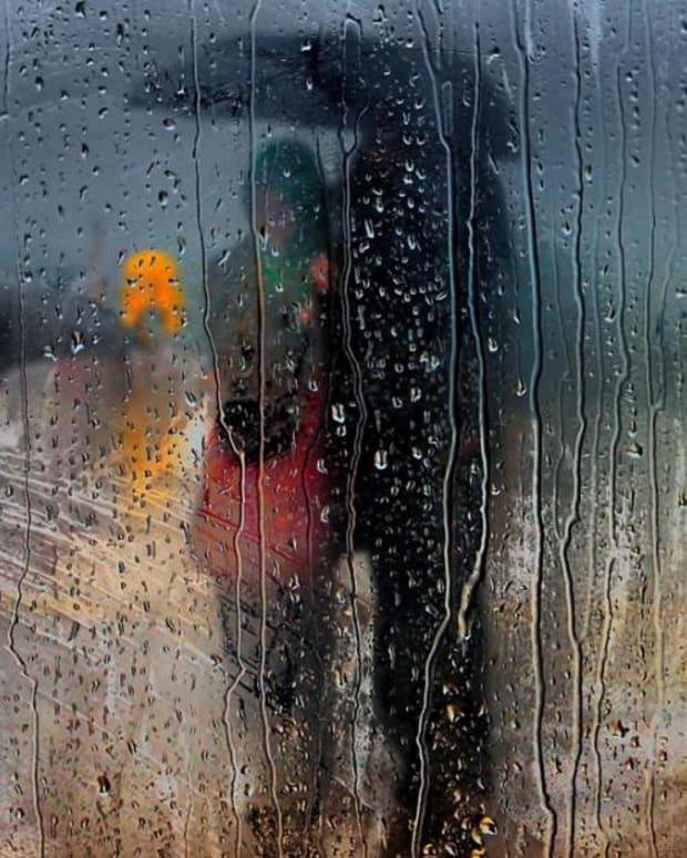 7-haikus-on-raindrops-and-tears