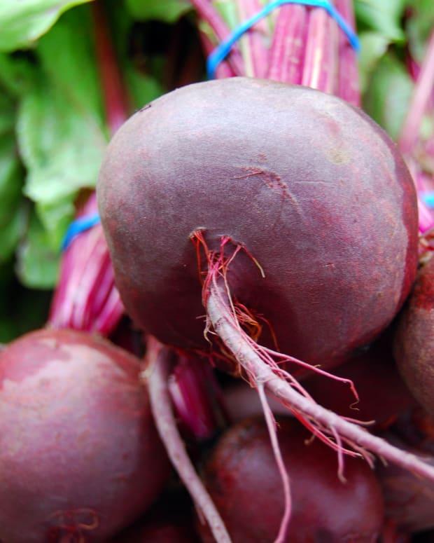 health-benefits-of-beetroot-and-beetroot-juice