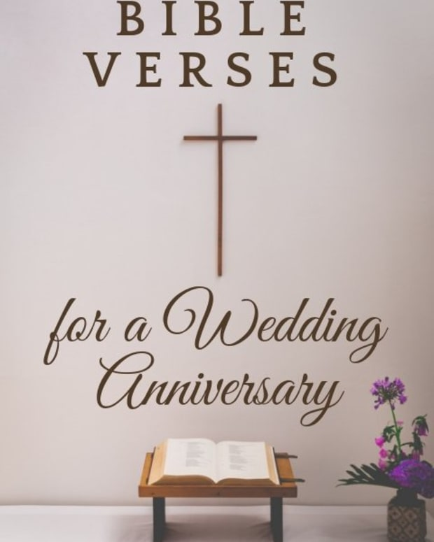 wedding-anniversary-bible-verses-10-great-scriptures