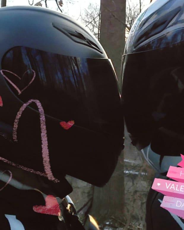 romantic-valentines-day-date-ideas