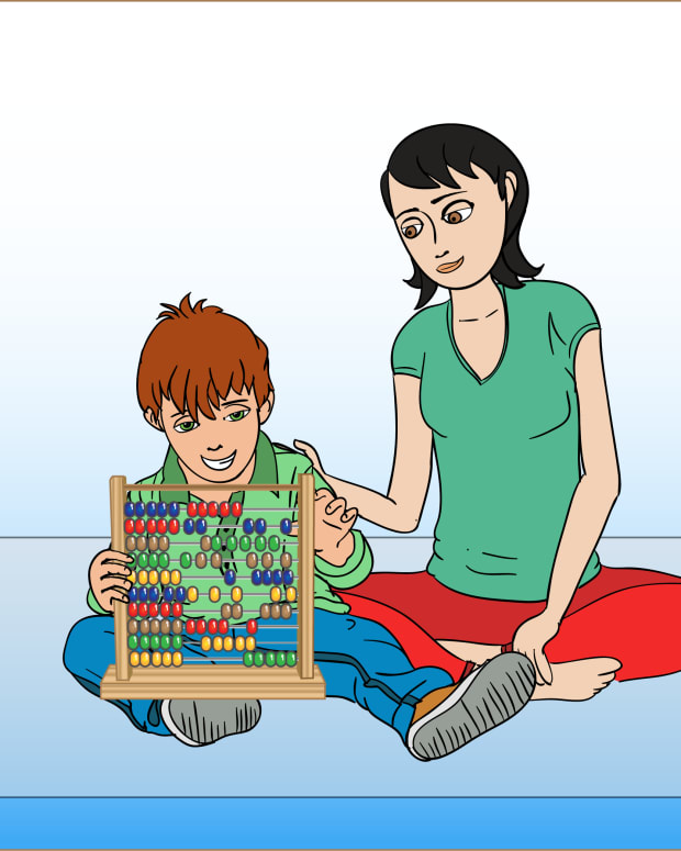 how-to-teach-abacus-to-kids
