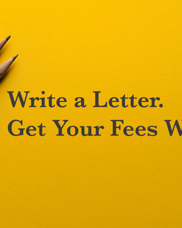 how-to-write-a-request-letter-to-credit-card-company-to-waive-off-membership-fee