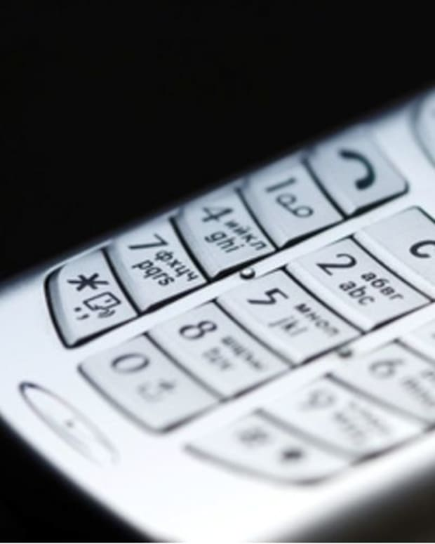 blocking-text-unwanted-messages-and-calls-on-your-cellular-phone