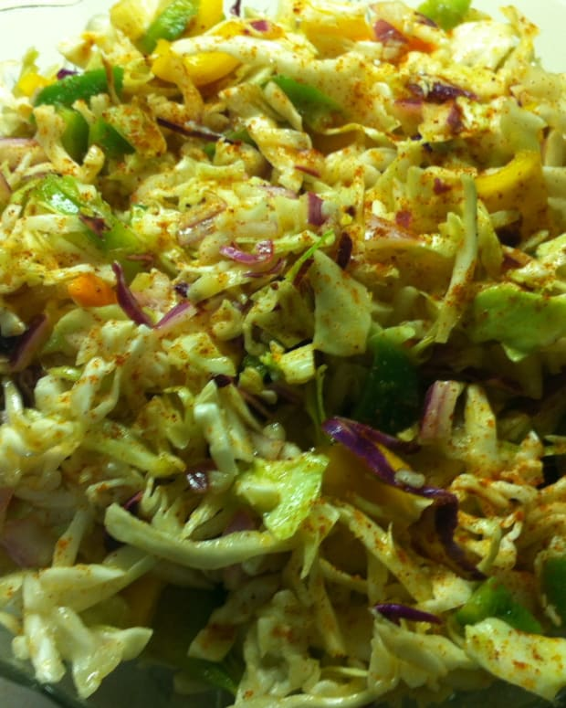 recipe-coleslaw-oil-and-vinegar-slaw