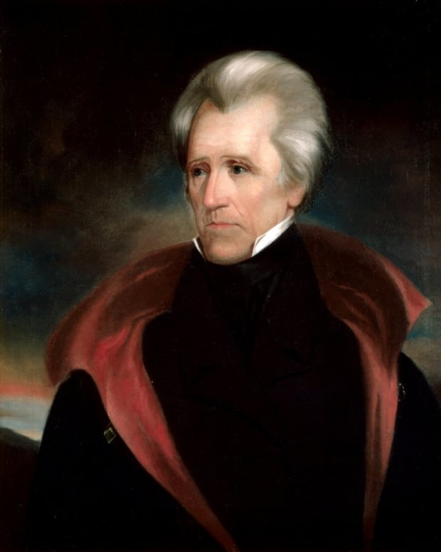 andrew-jackson-biography-seventh-president-of-the-united-states
