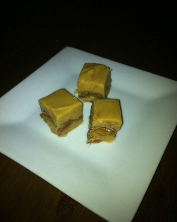 caramilk-fudge-recipe