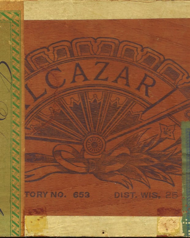 correspondence-letter-from-1920-found-in-vintage-cigar-box
