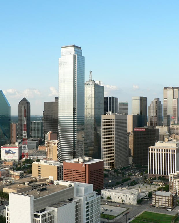 bargain-shopping-dallas-texas