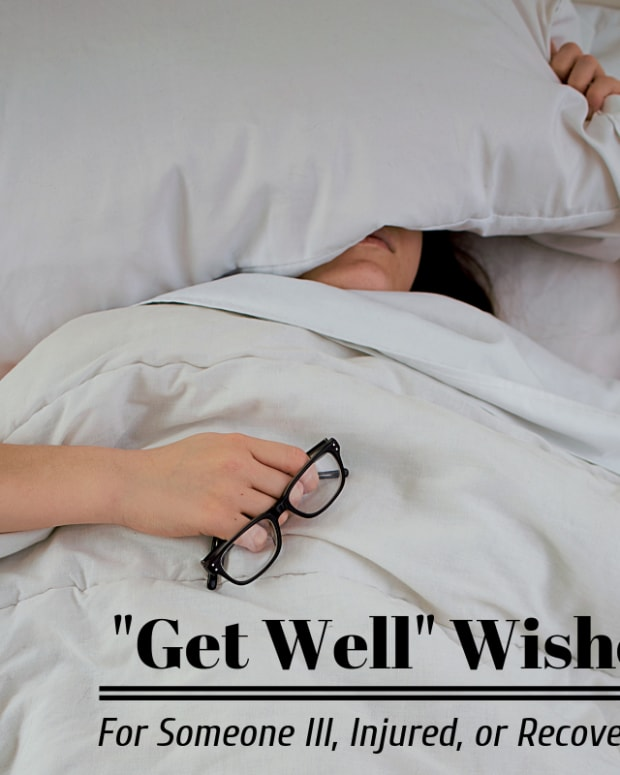 get-well-wishes-examples-get-well-cards