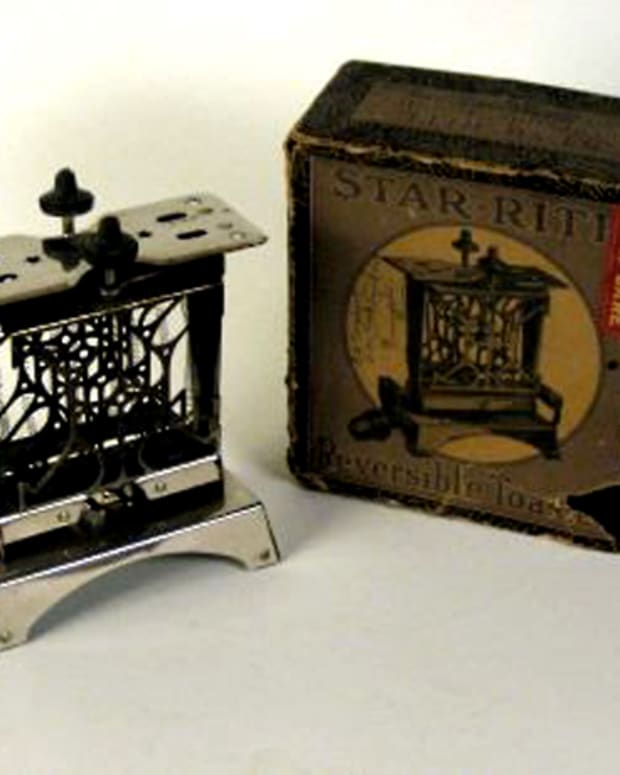 toasters-of-the-1920s