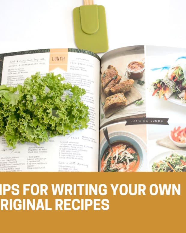 how-to-write-original-food-recipes-10-tips-for-making-your-recipes-easy-to-follow