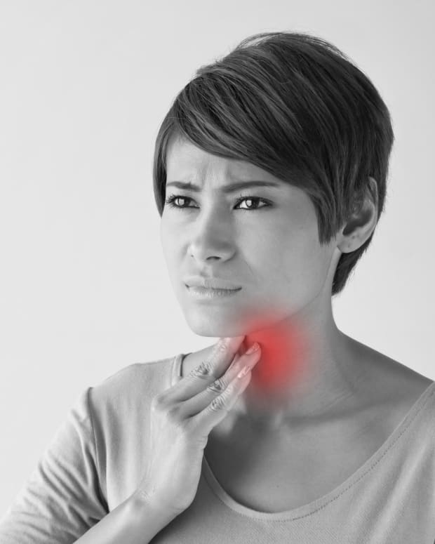 15-ways-to-soothe-your-sore-throat-naturally
