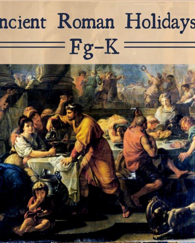 ancient-roman-festivals-celebrations-and-holidays-fg-k