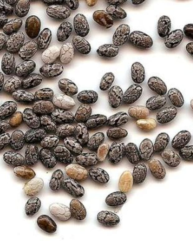 chia-seeds-benefits-and-side-effects