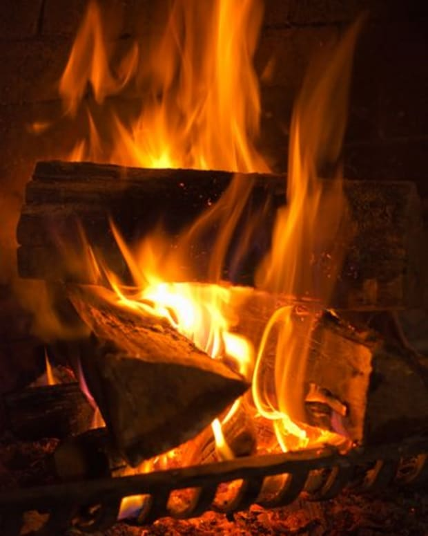 vent-free-propane-gas-log-fireplace-good-or-bad