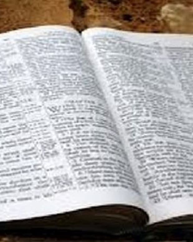 how-to-understand-the-bible
