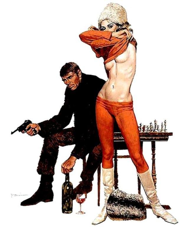 the-art-of-robert-mcginnis-guns-dolls-gangsters-molls