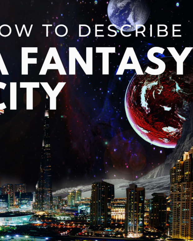 how-to-describe-a-fantasy-city