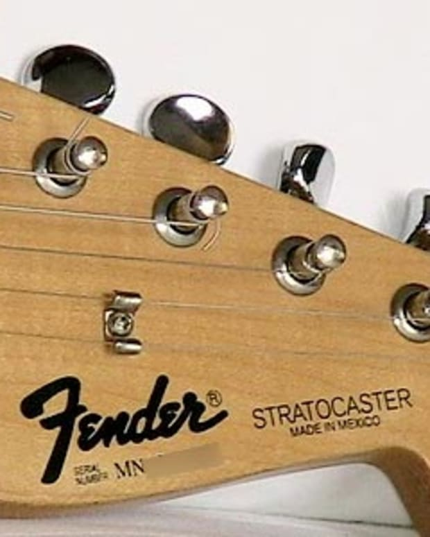 the-fender-squier-series-stratocaster-not-a-typical-squier