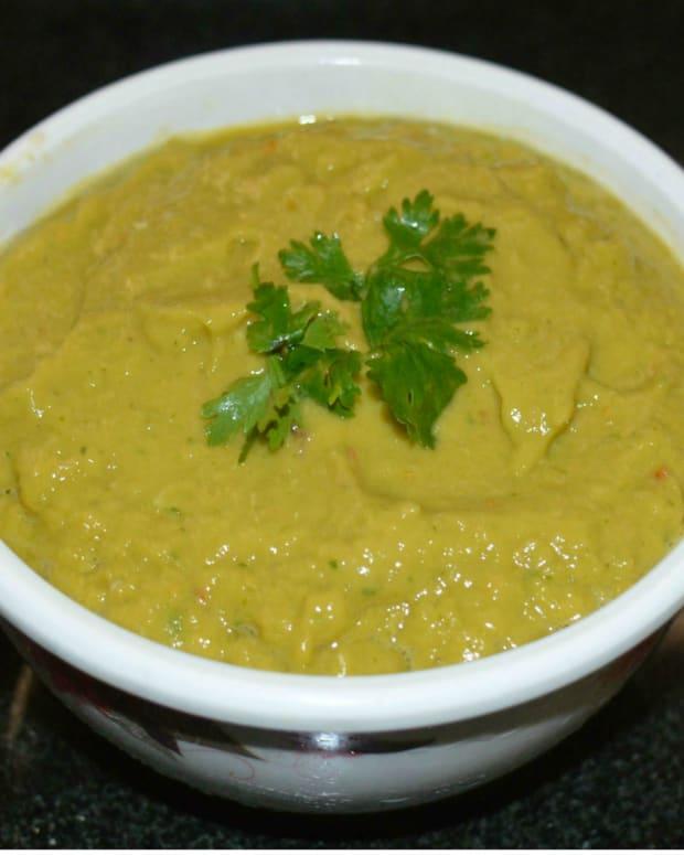 avocado-butter-fruit-chutney-recipe