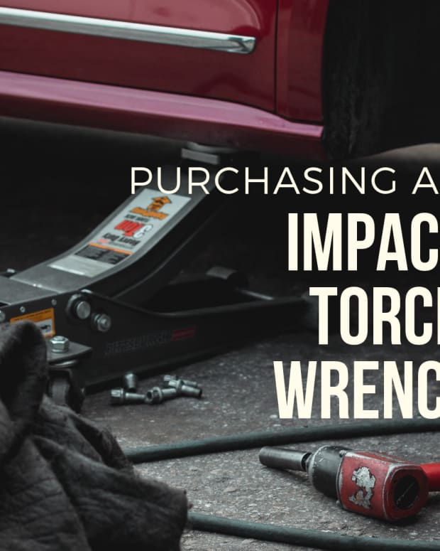 buy-impact-torque-wrench-diy