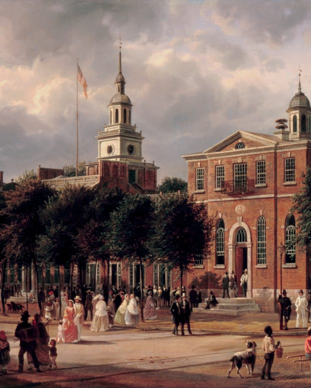 philadelphias-historic-sites