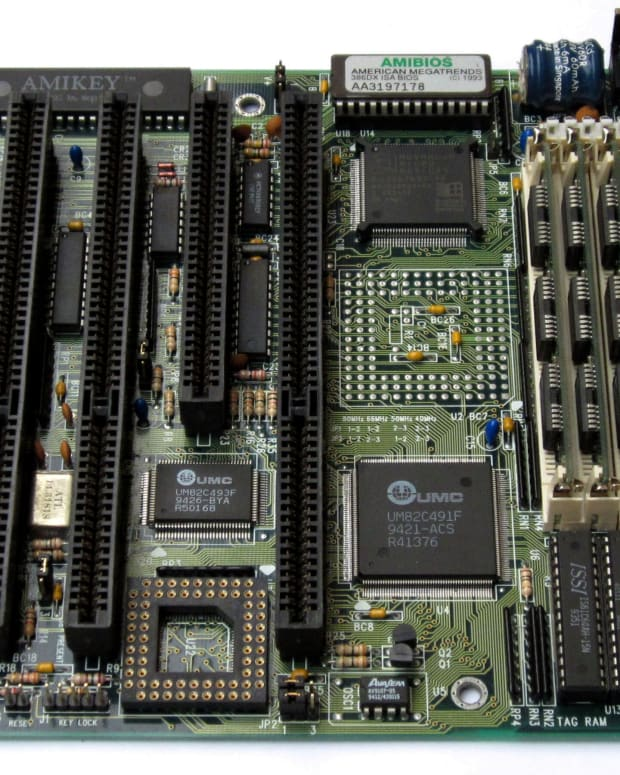 motherboard-form-factors