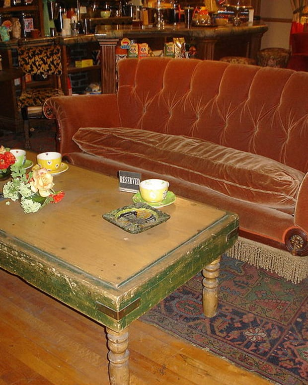 furniture-donation-pick-up