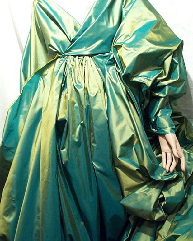 window-dressing-curtains-or-ball-gowns