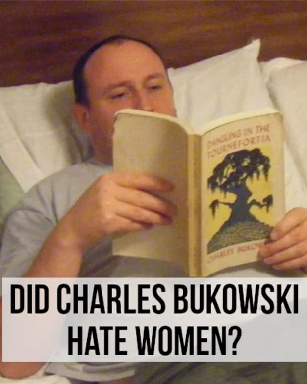 was-charles-bukowski-a-misogynist