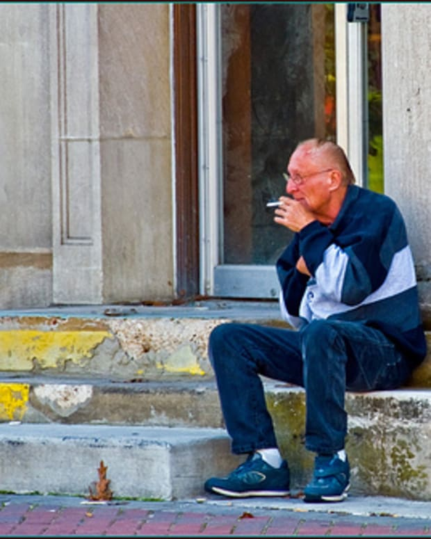 five-reasons-to-quit-smoking-you-may-not-have-thought-of
