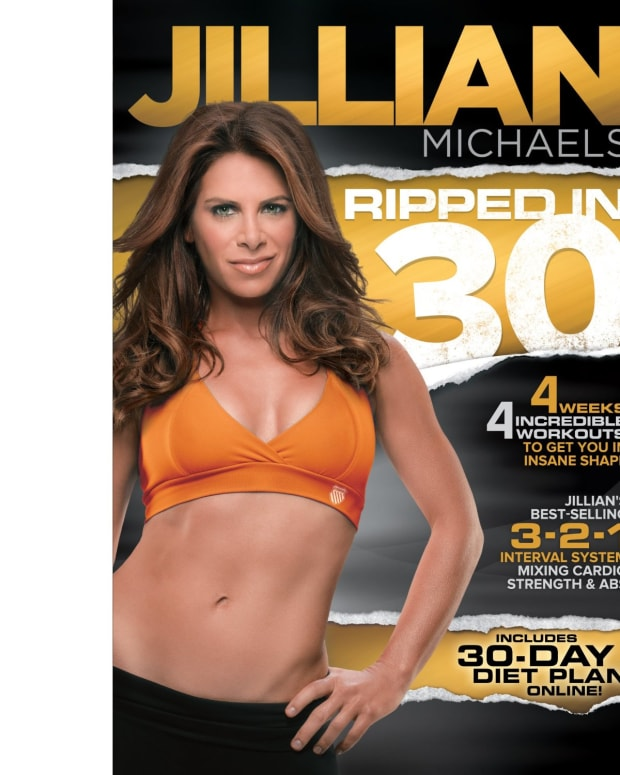 review-of-jillian-michaels-ripped-in-30-dvd