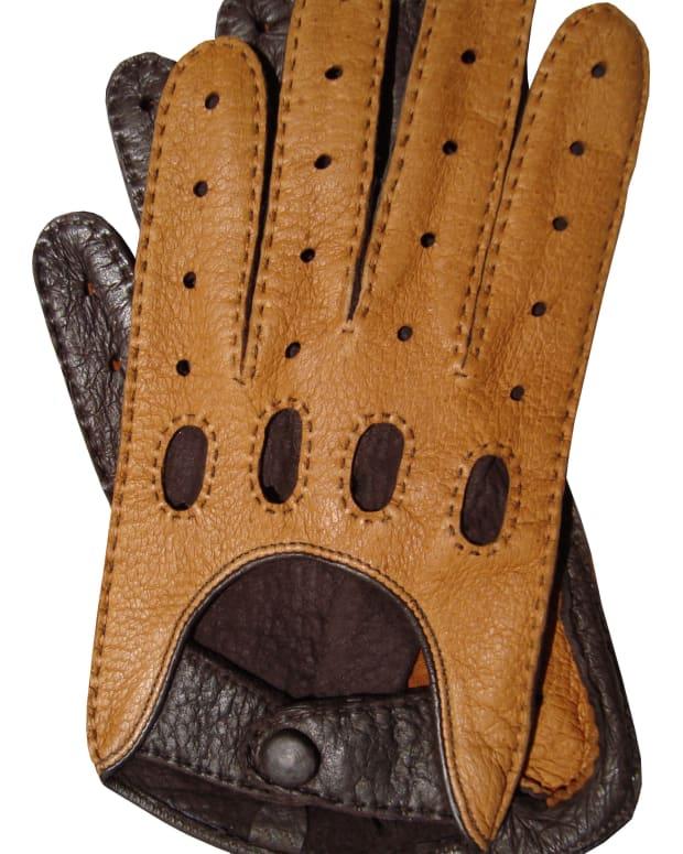best-driving-gloves-for-women