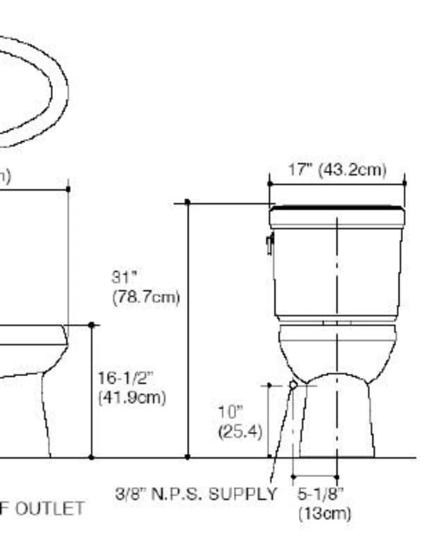 trade_secrets_for_a_quality_toilet_installation