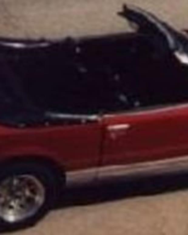 1981-celica-convertible